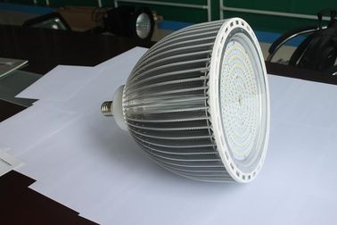 China Scheinwerfer Birne E39/E40 MEANWELL Bridgelux-Chip-250W LED Fahrer 1500W Halogen-Ersatz fournisseur