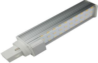 China Hohes Lumen 130lm/Wand-Beleuchtung w LED PL Licht-160mm SMD 5630 vertieft distributeur